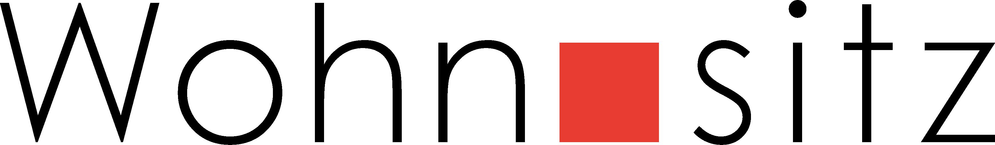 Logo Wohnsitz Dortmund